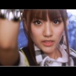 AKB48 16期生コンサート~AKBの未来、いま動く!~