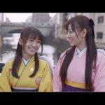 AKB48楽曲一覧 2010年