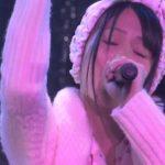NGT48 NMB48劇場出張公演