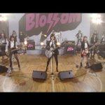 AKB48楽曲一覧 2012年