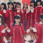 1st.Single「青春時計」