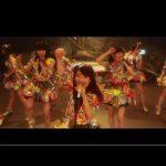 AKB48楽曲一覧 2014年