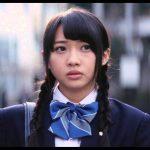 AKB48楽曲一覧 2015年