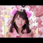 AKB48楽曲一覧 2016年