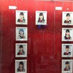 NGT48 ドラフト3期生 キャッチフレーズ