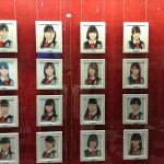 NGT48 2期生 キャッチフレーズ