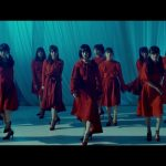 新生チームNⅢ「誇りの丘」公演