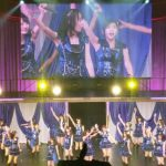 AKB48 チーム8 Everybodyコンサート