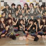 SKE48選抜メンバーコンサート